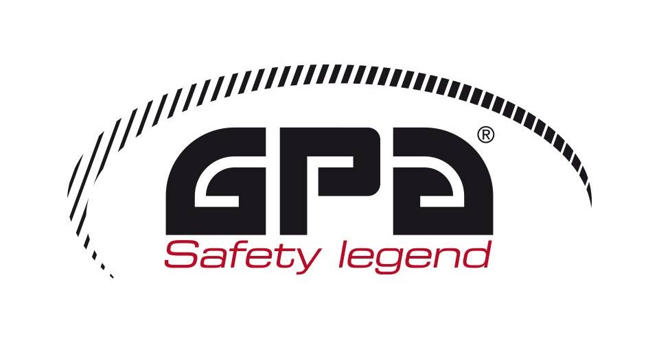 gpa-safety-legend1