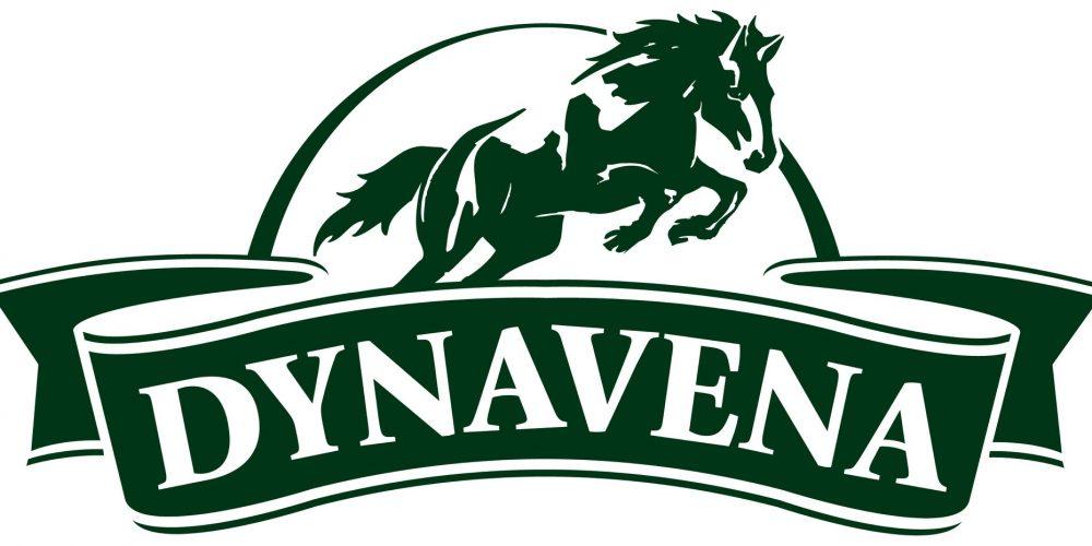 logo-dynavena