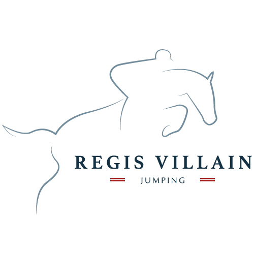 logo_rv_20160512_01
