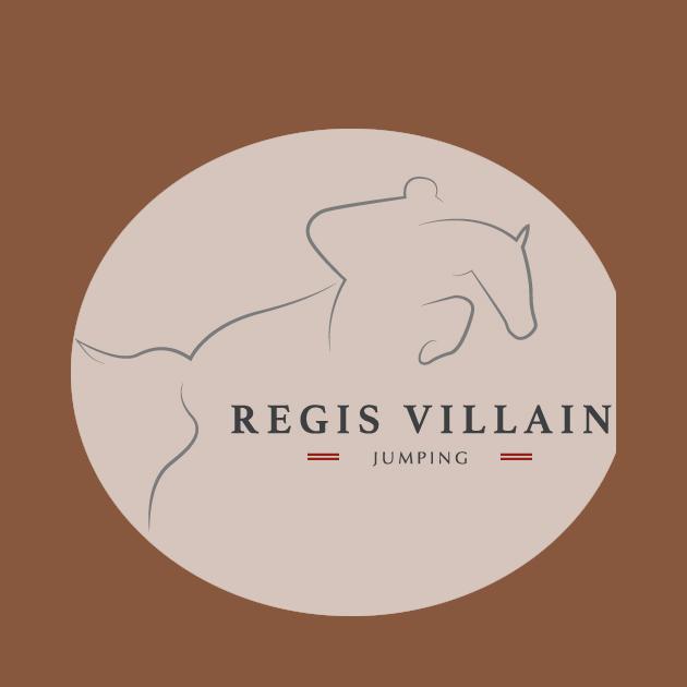 REGIS VILLAIN